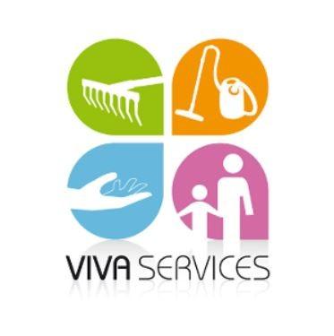 viva-services-la-baule-office-de-tourisme-la-baule-presqu-ile-de-guerande-1659616