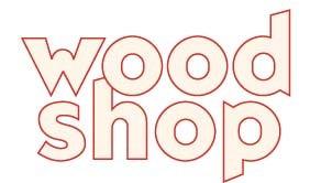 WoodShop Guérande