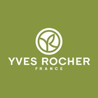 yves-rocher-1732306
