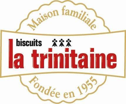 01-Biscuiterie la Trinitaine