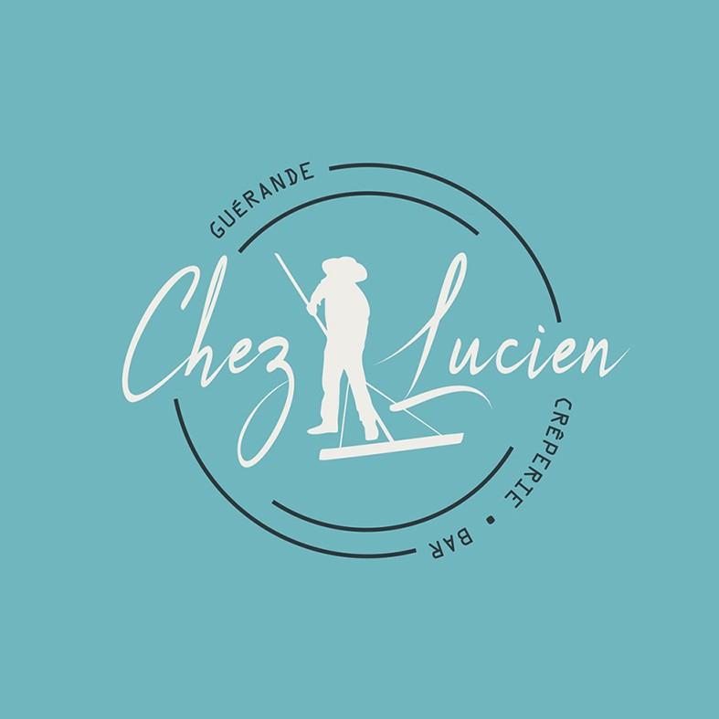 01-Chez Lucien - Guérande