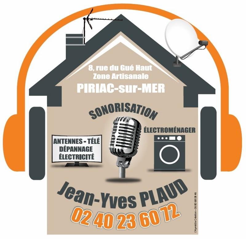 01-ETS Jean-Yves Plaud Dépannage et vente