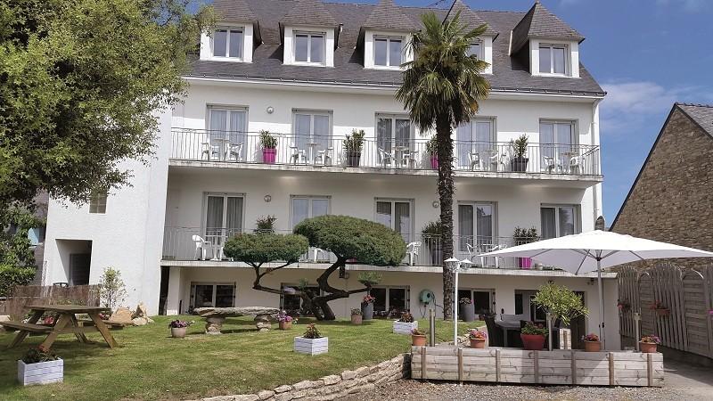 01-Hôtel du Littoral