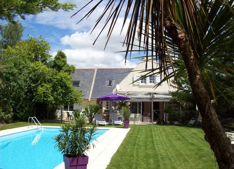 01-Le Cottage