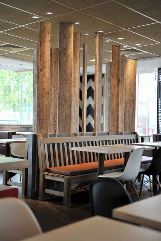 01-McDonald's Villejames