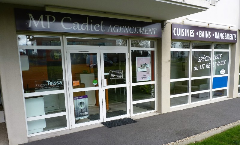 01-MP Cadiet Agencement - Guérande