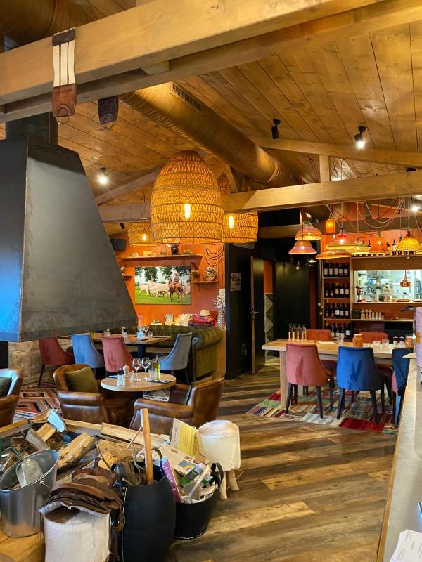 01-restaurant-el-chaco-2-1618697