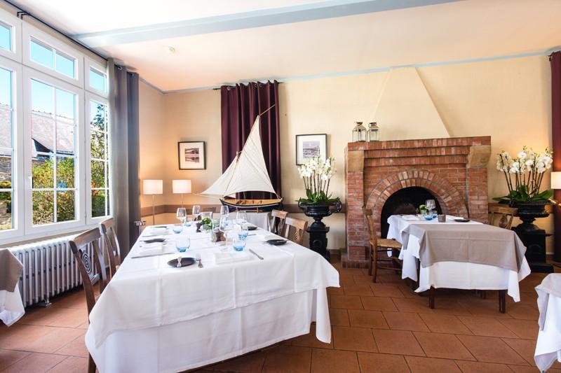 01- restaurant-relais-marine-1618554