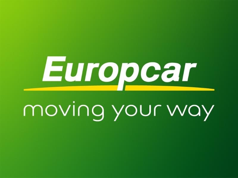 1 -Europcar La Baule