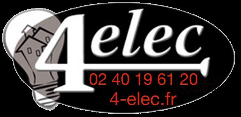 4 ELEC