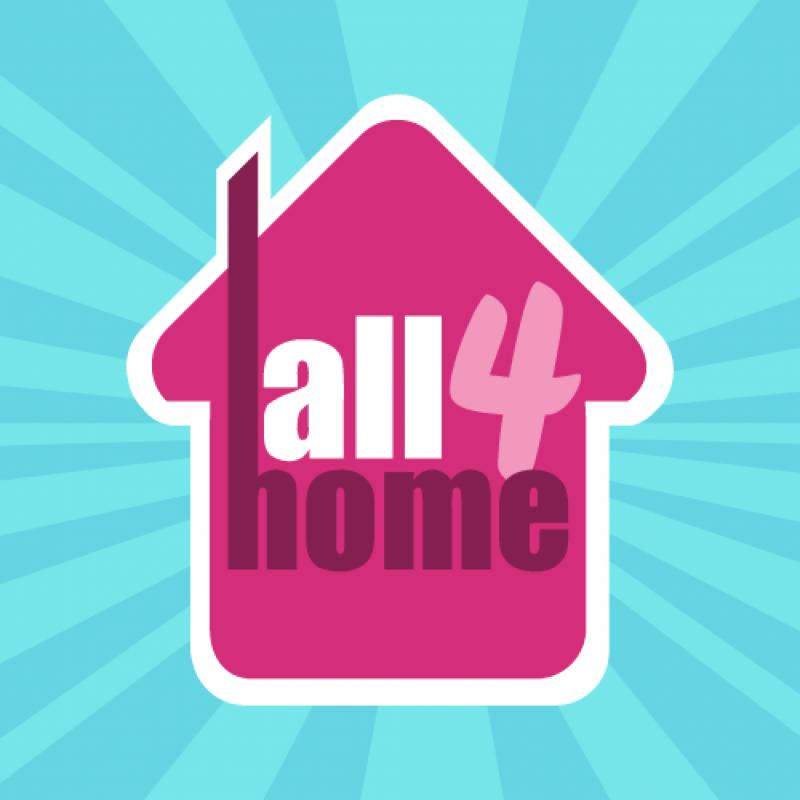 All 4 Home - services à domicile - La Baule Presqu'ile de Guérande
