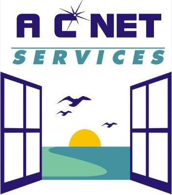 A.C Net Services