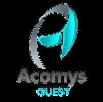Acomys Ouest Guérande