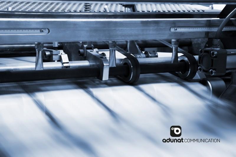 adunat-1208375