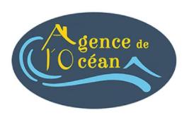 agence-de-l-ocean-penestin-1619151