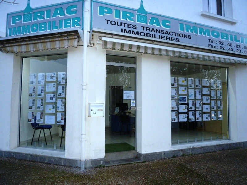 agence-piriac-immobilier-400717