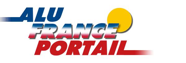 Alu France Portail