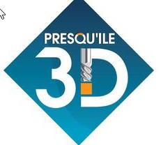 atelier-presqu-ile-3d-Guérande
