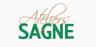 Ateliers Sagne