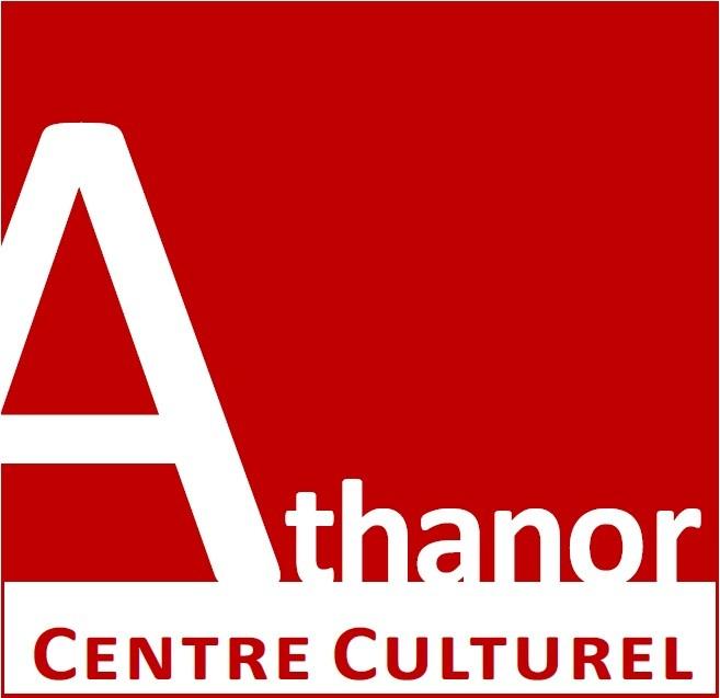 athanor-69956