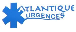 Atlantique Urgences Guérande