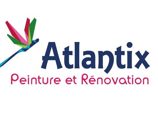 atlantix  st lyphard