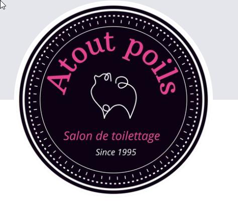 atout-poils-Guérande