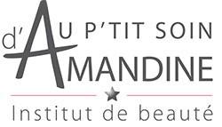 Au p'tit soin d'Amandine Institut de Beauté