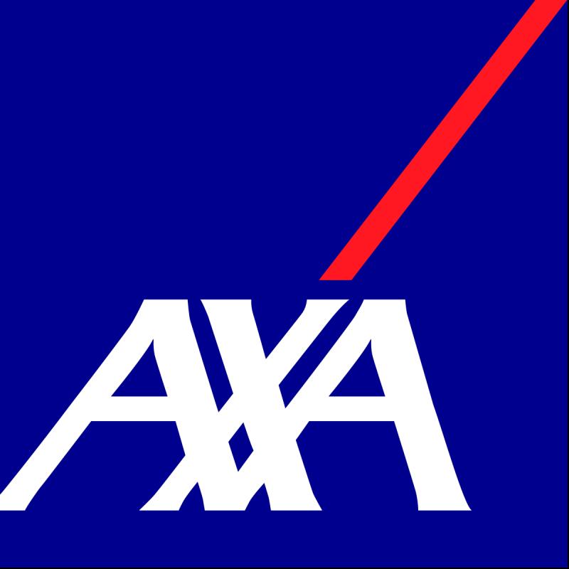Axa Assurances Guérande