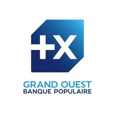 Banque Populaire Grand Ouest Guérande