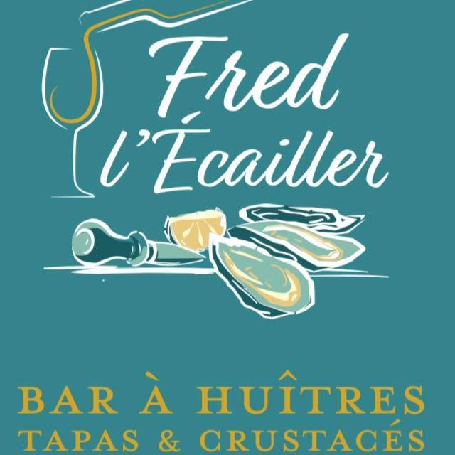 Bar à huîtres Fred l'Ecailler au Pouliguen