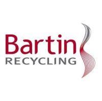 Bartin Recycling Guérande