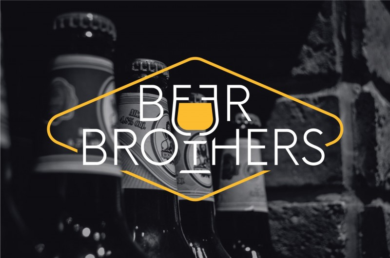 Beer's Brothers - Guérande
