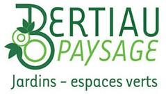 Bertiau Paysage Guérande
