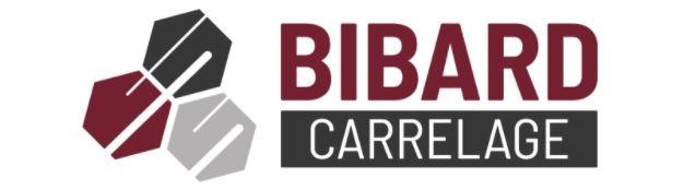 bibard-carrelage