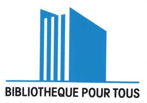 Bibliotheque Pour Tous