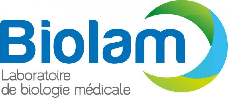 Biolam Guérande