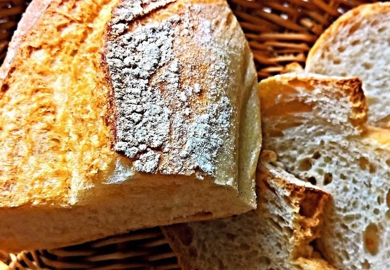 Boulangerie Au Fournil du Port - Piriac-sur-mer - Office de Tourisme intercommunal La Baule Guérande