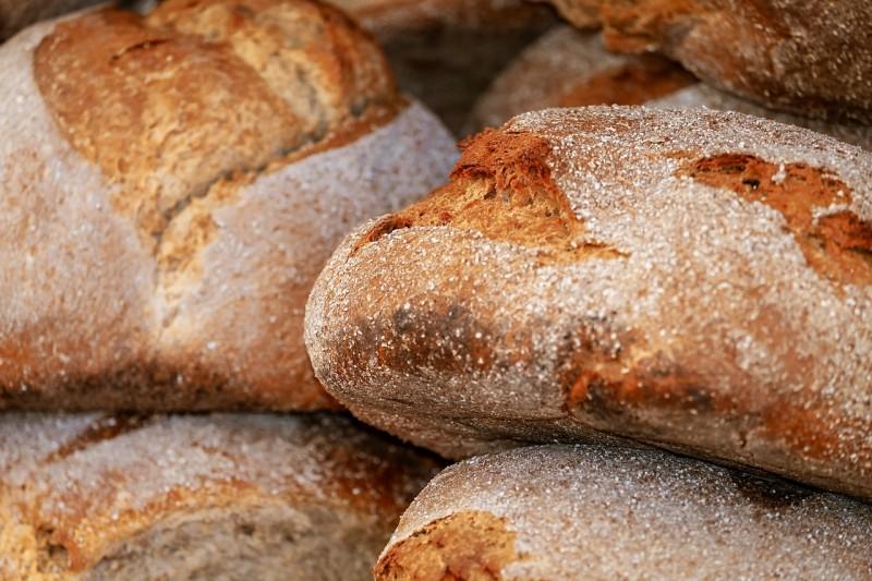 Boulangerie Banette Mesquer