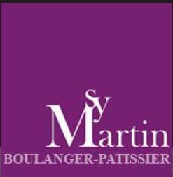 boulangerie-martin_Office de tourisme La Baule Presqu'île de Guérande