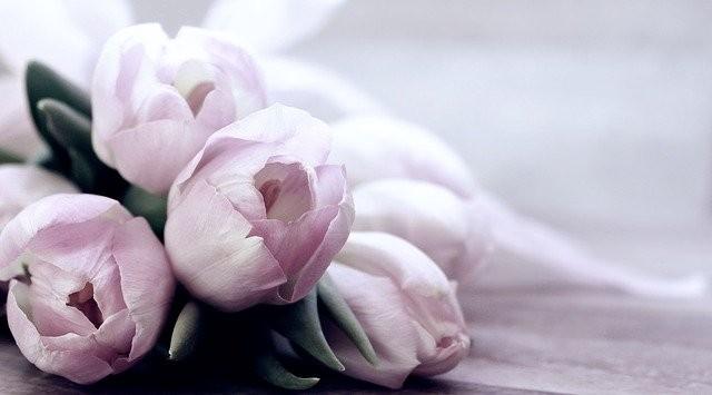 Bouquets de fleurs - Fleuriste Jacky Noblet La Baule