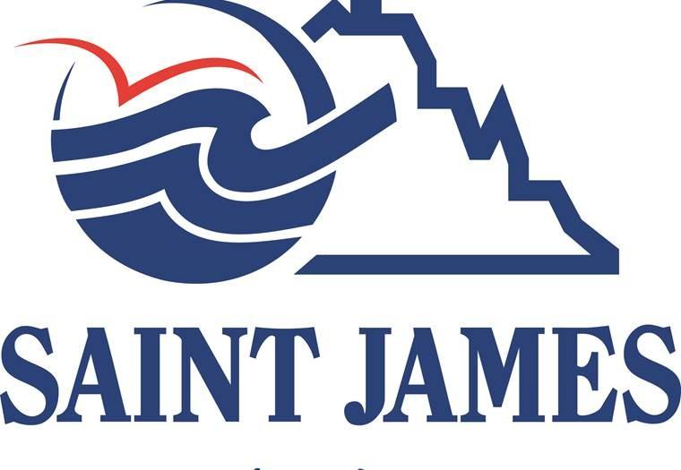 Boutique Saint-James Boutique Pénestin