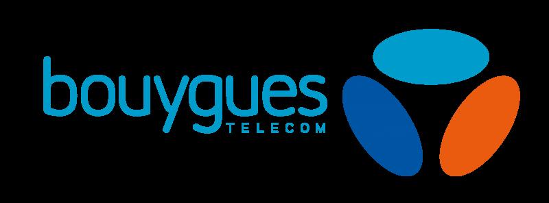 Bouygues Télécom Guérande