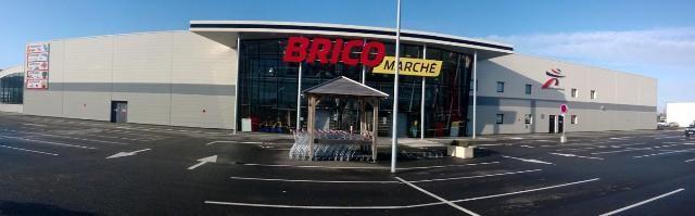 bricomarche-batz-sur-mer-476255