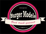 Burger Modèle - Herbignac