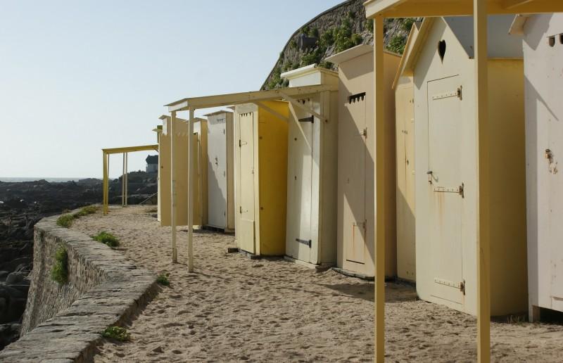 cabine-port-saint-michel-aout-2009-1588762