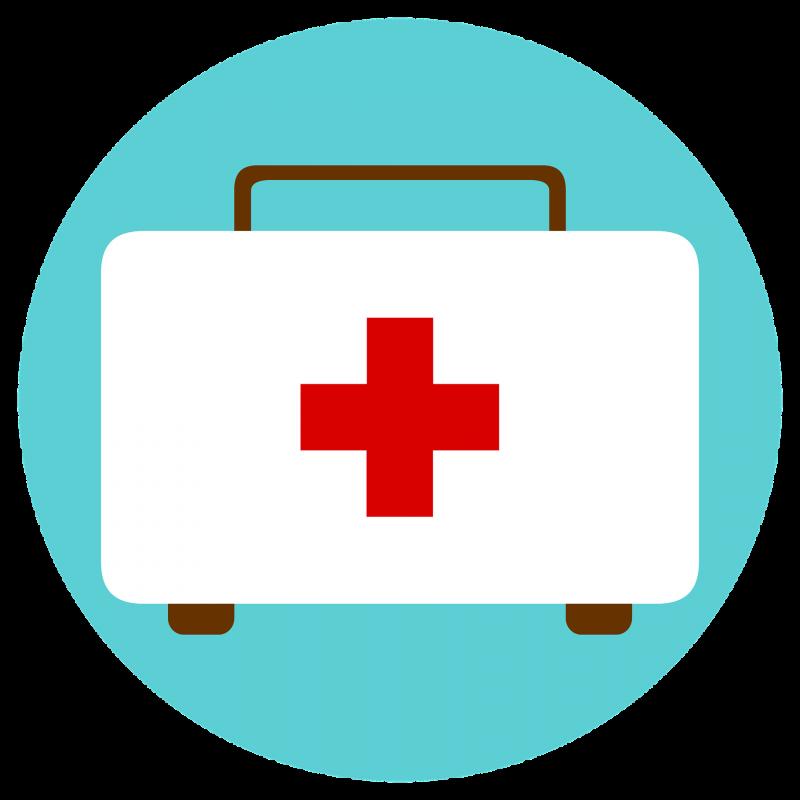 Cabinet infirmier des Métais - Guérande