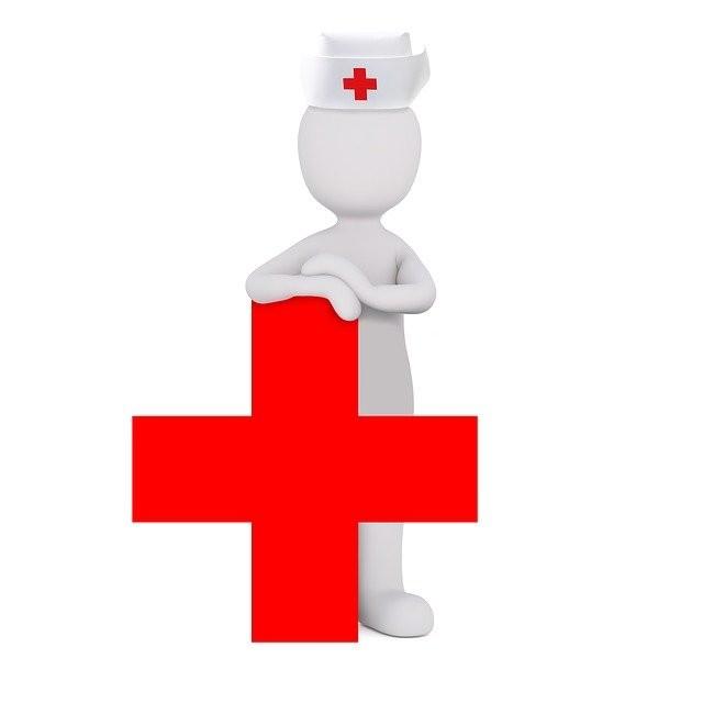cabinet infirmiers herbignac