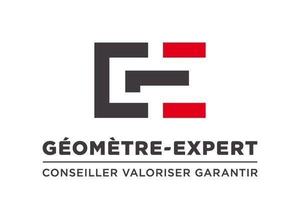 Cabinet Sculo-Chatellier - Géomètre expert Guérande