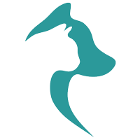 Cabinet vétérinaire de la Presqu'Île de Guérande